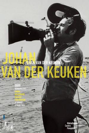La Cinémathèque du documentaire - Bibliothèque publique d'information - cinéma - documentaires - films - relations presse - attaché de presse