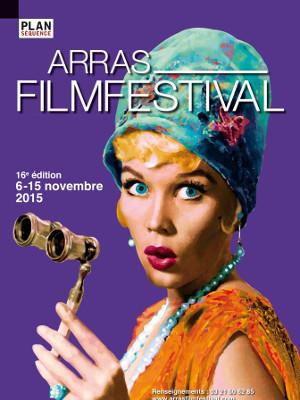 AFF affiche 2015
