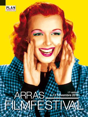 Arras film festival - festival - cinéma - relations presse - attachée de presse - agence valeur absolue