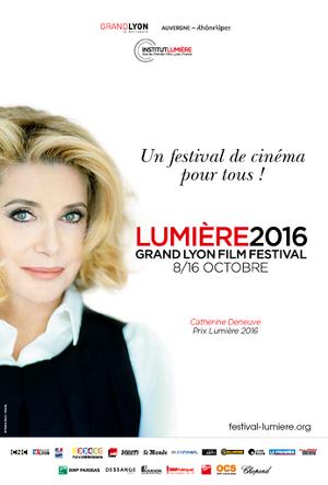 Lumiere 2016