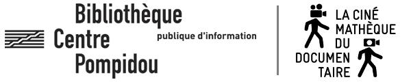 La cinémathèque du documentaire - Bibliothèque publique d'information - Centre Pompidou - cinéma - films - documentaire - relation presse - attaché de presse - culture