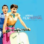Arras film festival - festival - cinéma - films - europe de l'Est - découvertes - relations presse - attaché de presse