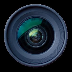 pexels-photo-1050558