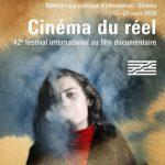festival - cinéma du Réel 2020 - cinéma - Cinéma du réel - festival - Paris - documentaire - cinéma - films - relations presse - attachée de presse- documentaire - relations presse - attaché de presse
