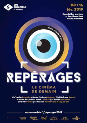 affiches-reperages2019-web
