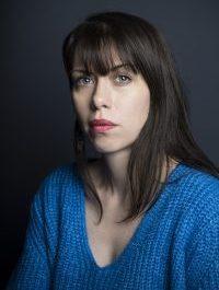 Audrey Grimaud - attachée de presse - relation presse - agence valeur absolue - cinéma - culture - société - festival