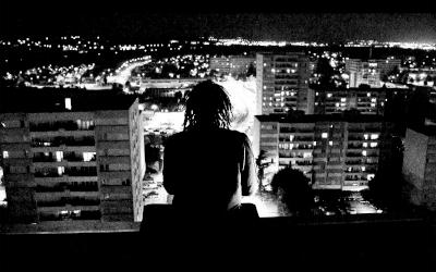 De Cendres et de braises - Manon Ott - film - cinéma - documentaire - banlieue - relations presse - attachée de presse - cinéma indépendant - culture - sortie - les mureaux