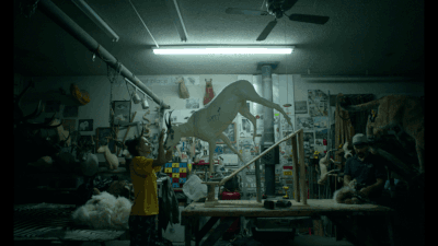 Mickey and The Bear - Annabelle Attanasio - cinéma - film - sortie - cinéma indépendant - ACID - festival de Cannes - festival de deauville - relation presse - attachée de presse - films américain - film indépendant - camila Morrone - Wayna Pitch - distribution