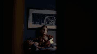 Mickey and The Bear - Annabelle Attanasio - cinéma - film - sortie - cinéma indépendant - ACID - festival de Cannes - festival de deauville - relation presse - attachée de presse - films américain - film indépendant - camila Morrone - James Badge Dale - Wayna Pitch - distribution