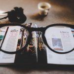 relations presse - RP - conseils - Agence Valeur Absolue - presse - médias - clé