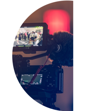 videophotos-ava-3
