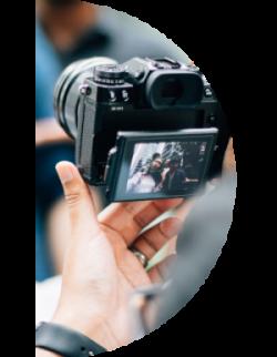 videophotos-ava-4